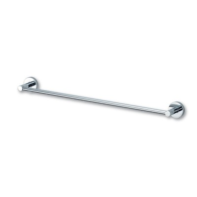 Kosmos Towel Rail 613mm