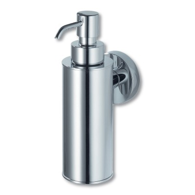 Kosmos Metal Soap Dispenser