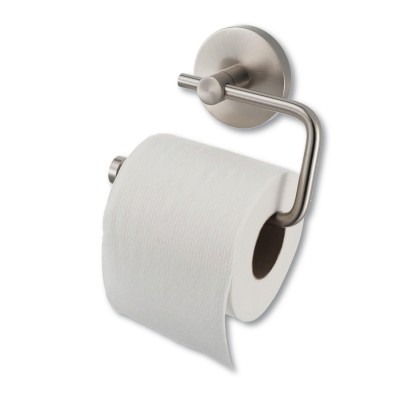 Pro 2500 Toilet Roll Holder