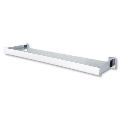 Edge Shelf 625mm
