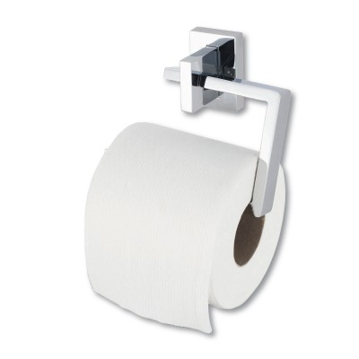 Edge Toilet Roll Holder