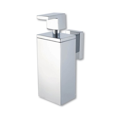 Edge Soap Dispenser