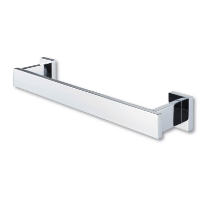 Edge Towel Rail
