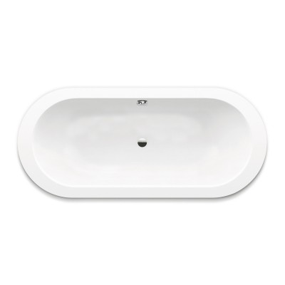 Kingston Modern Freestanding Bath