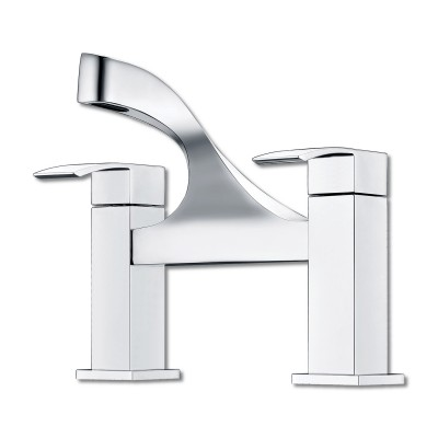 Tec Studio C Bath Filler