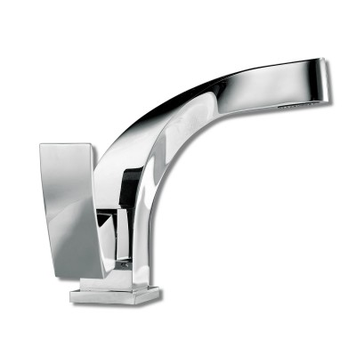Tec Studio C Basin Mixer