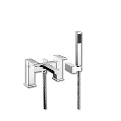 Tec Studio EB Bath Shower Mixer