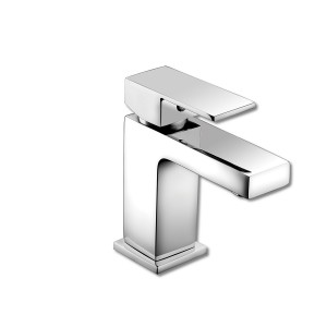 Tec Studio EB Basin Mixer