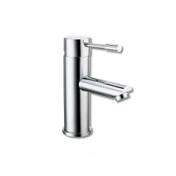 Tec Studio F Basin Mixer