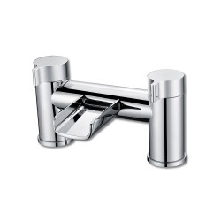 Tec Studio H Bath Filler