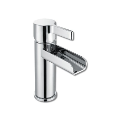 Tec Studio H Basin Mixer
