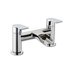 Tec Studio HC Bath Filler
