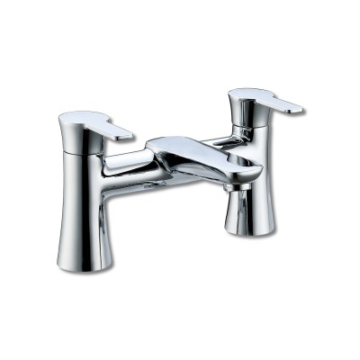 Tec Studio LC Bath Filler