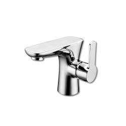 Tec Studio LC Basin Mixer