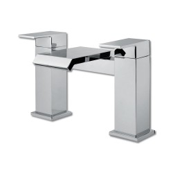 Tec Studio Q Bath Filler