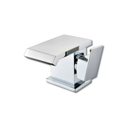 Tec Studio Q Basin Mixer