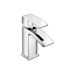 Tec Studio SC Basin Mixer