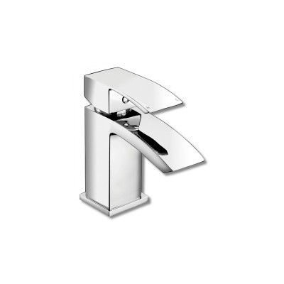 Tec Studio SC Mini Basin Mixer