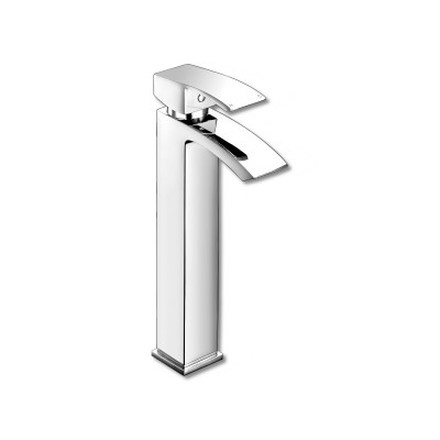 Tec Studio SC Tall Basin Mixer
