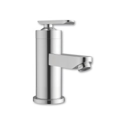Tec Studio TC Basin Mixer