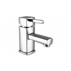 Tec Studio YB Basin Mixer