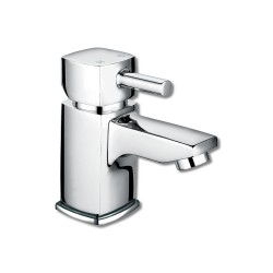 Tec Studio YB Mini Basin Mixer