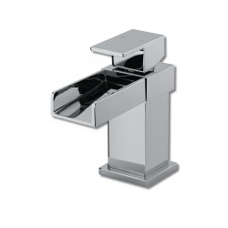Tec Studio Z Basin Mixer