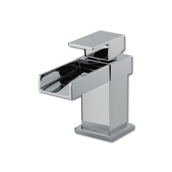 Tec Studio Z Mini Basin Mixer