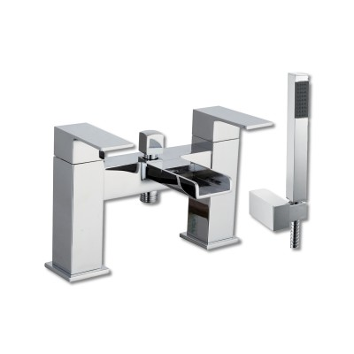 Tec Studio ZB Bath Shower Mixer