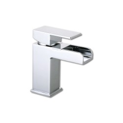 Tec Studio ZB Basin Mixer