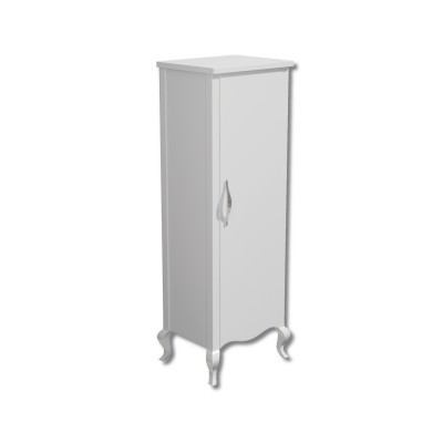 Paris Tall Cabinet