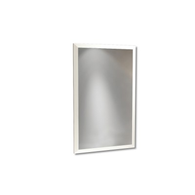 York 500x750mm Mirror