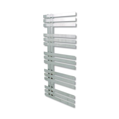 Vesu Chrome Radiator
