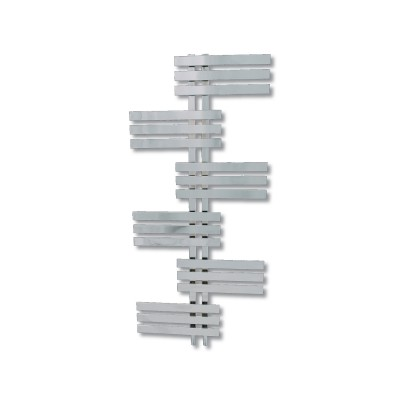 Kraka Chrome Radiator