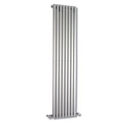 Kintonic Chrome Radiator