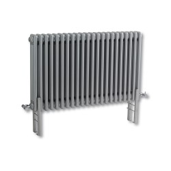 Colosseum Radiators