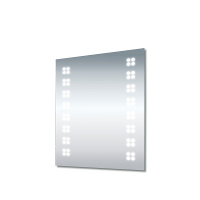 Vicenza LED Mirror