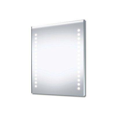 Roma Illuminated Mirror 700 x 500mm