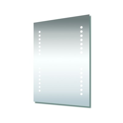 Cosmo LED Mirror