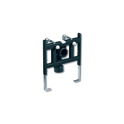 Low Level WC/Bidet Frame