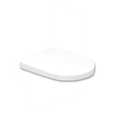 Tilly Soft Close Toilet Seat