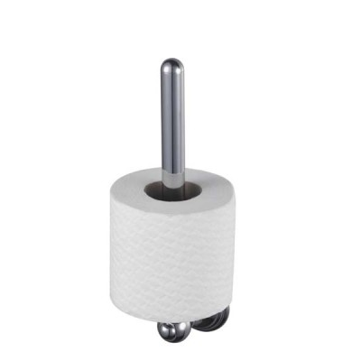 Allure Spare Toilet Roll Holder