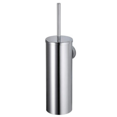 Kosmos Metal Toilet Brush Holder
