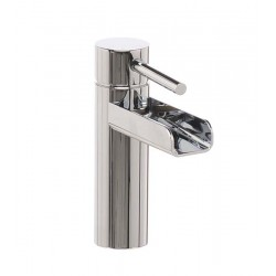 Tech Studio H Mono Basin Mixer