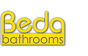 Beda Bathrooms Ltd